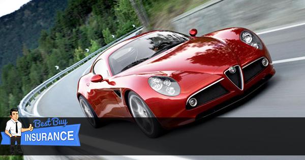 Best Car Insurance California: Cheap And Best Auto Insurance In California